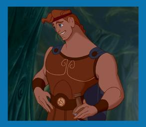 Hercule ou Heracles Hercule%20bleu