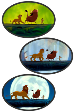 Simba  (du swahili signifiant « lion ») Zoom%20Simba%203