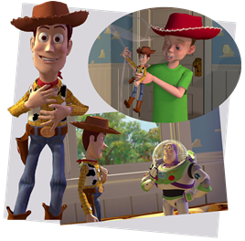 °o° Personnages Story Woodytoy Disney °o° Personnages Personnages Disney Woodytoy Story Disney 0vNn8mw