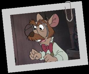 Qui est ce Disney ? Hiram%20Flaversham