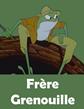 [Disney] Mélodie du Sud (1946) - Page 3 Frere%20Grenouille