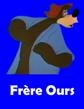 [Disney] Mélodie du Sud (1946) - Page 3 Frere%20Ours