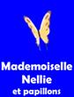 [Disney] Mélodie du Sud (1946) - Page 3 Mademoiselle%20Nellie