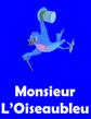 [Disney] Mélodie du Sud (1946) - Page 3 Monsieur%20L'Oiseaubleu